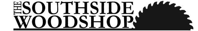 The Southside Woodshop Logo