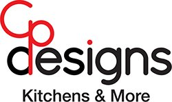 CP Designs Kitchens & More